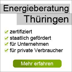 Banner Energieberatung Thüringen (250x250px)