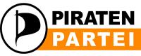 Logo Piratenpartei