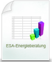 Chart Steigerung Energieeffizienz