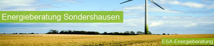 Titelbild Energieberatung Sondershausen