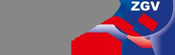 Logo Mittelstandsverbund ZGV