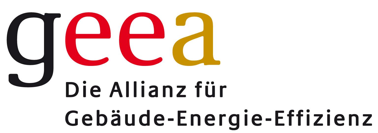 Logo geea