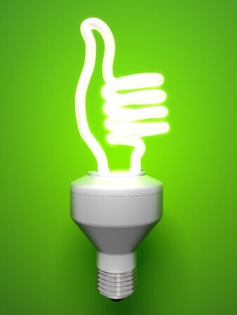 Energieeffizienz Tipps
