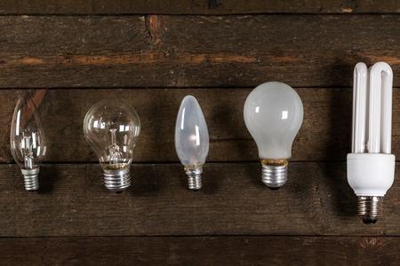 Verbot für hql lampen u2013 strafe von 5000 euro vermeiden!