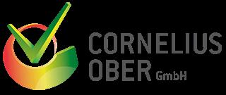 Logo Cornelius Ober GmbH