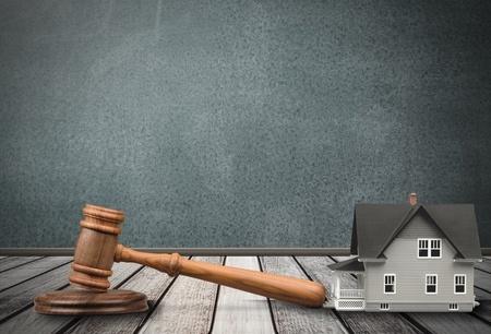Gesetze Eigenheim