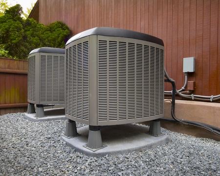 ach §12 der Energieeinsparverordnung (EnEV)