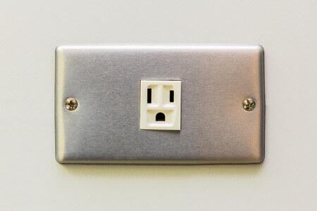 Unzufriedenheit Energiewende