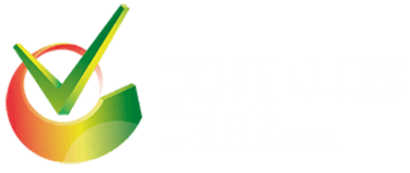 Cornelius Ober GmbH
