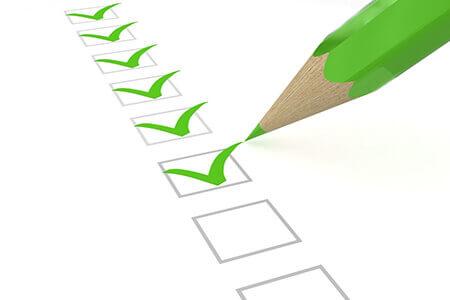 Bild fuer ISO 50001 Zertifizierung für Unternehmen