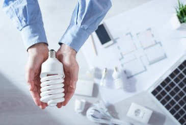 Bild fuer Energiespar-Contracting -Beratung