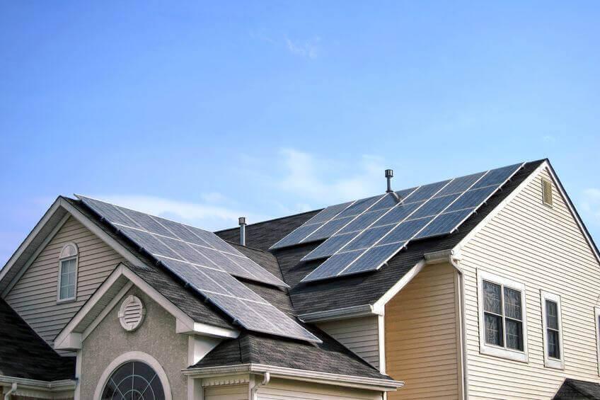 nachfrage nach solar f rderung aus marktanreizprogramm map steigt. Black Bedroom Furniture Sets. Home Design Ideas