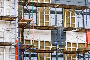 Bild fuer KfW-Energieeffizienzprogramm – Energieeffizient Bauen und Sanieren (Kredit 276 – 277 – 278)