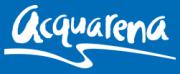 Logo Acquarena
