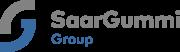 Logo SaarGummi