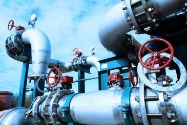 Bild fuer KfW-Energieeffizienz-Programm – Abwärme – Kredit 294
