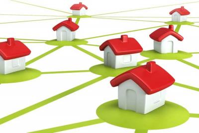 Energieeffizienznetzwerk