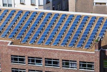 Bild fuer Energieberatung Mittelstand