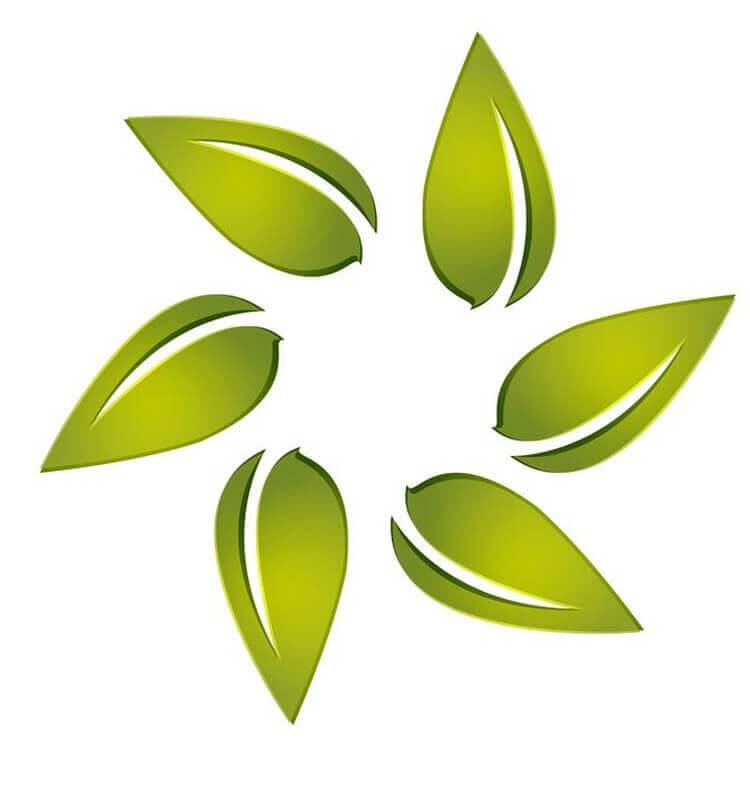 Energie-Effizienz-Netzwerk