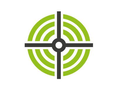 Bild fuer Für Betriebe der Landwirtschaft