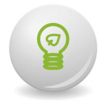 Icon Energieberatung