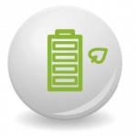Icon Fördermittelberatung