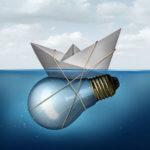 Innovative Klimaschutzideen