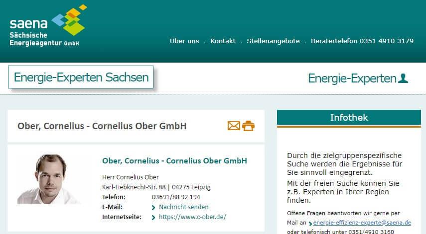 Energie-Experten-Sachsen