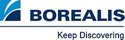 Logo Borealis