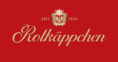 Logo Rotkäppchen Sekt