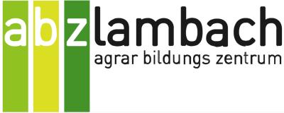 Logo abz Lambach