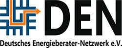 Logo Deutsches-Energieberater-Netzwerk