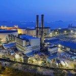 Energieeffizientes Unternehmen