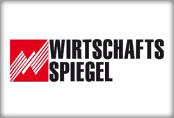 Bild fuer WIRTSCHAFTSSPIEGEL