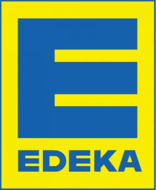 Logo EDEKA