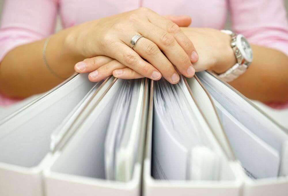 Fördermittel beantragen Bürokratie
