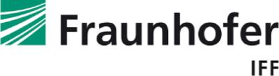 Logo Fraunhofer IFF