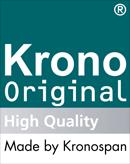 Logo Kronospan Gmbh