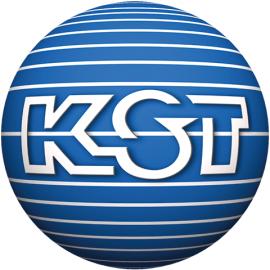 Logo Kugel-Strahltechnik GmbH
