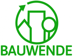 Logo Bauwende-Bündnis