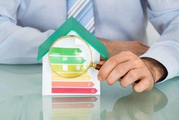 Bild fuer Energieeffizienzberater
