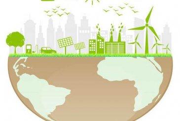 Bild fuer Was gehört zu erneuerbaren Energien?