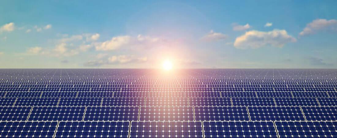 Solaranegie