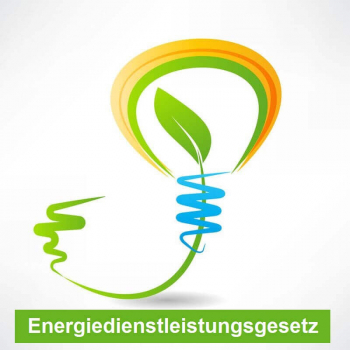 Energiedienstleistungsgesetz EDL-G