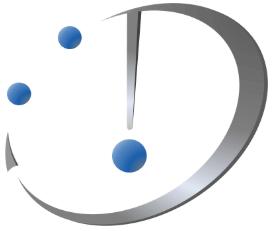 Logo Projekt Dynamis