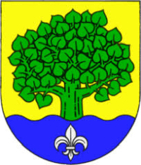 Logo Bordesholm
