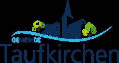 Logo Taufkirchen