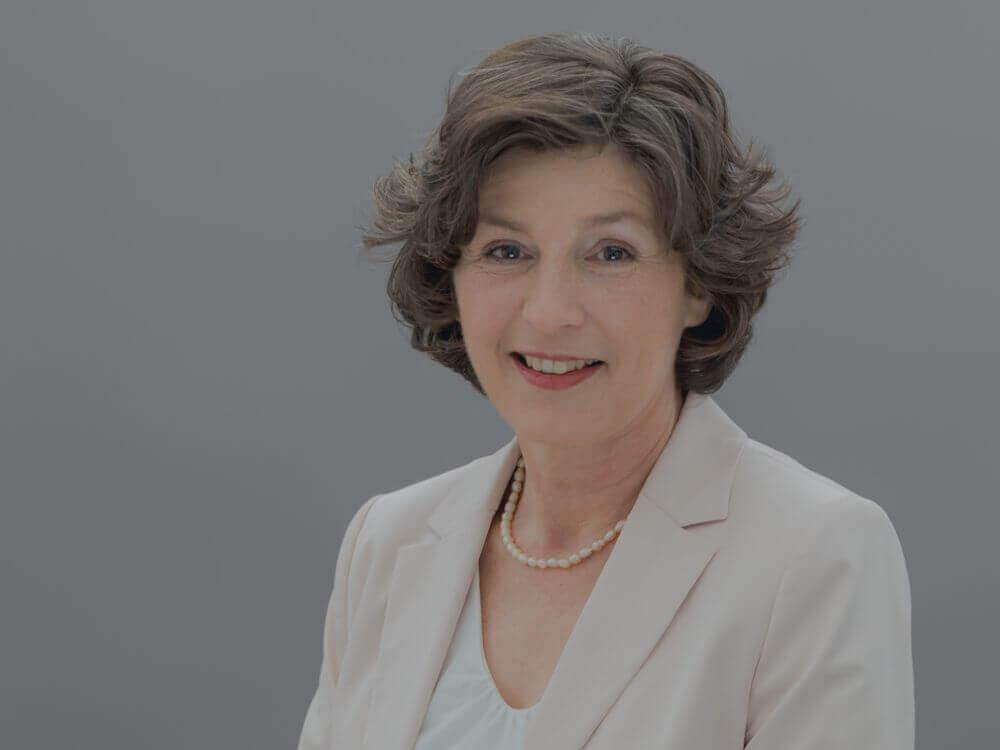 Dr. Inge Paulini
