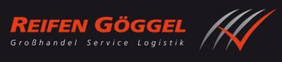 Logo Reifen Göggel