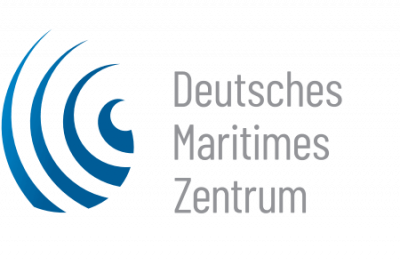 Logo Deutsches Maritimes Zentrum (DMZ)